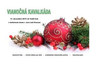 Vianočná kavalkáda 2015-page-001